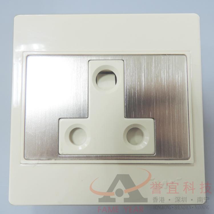DSCN6641副本.jpg