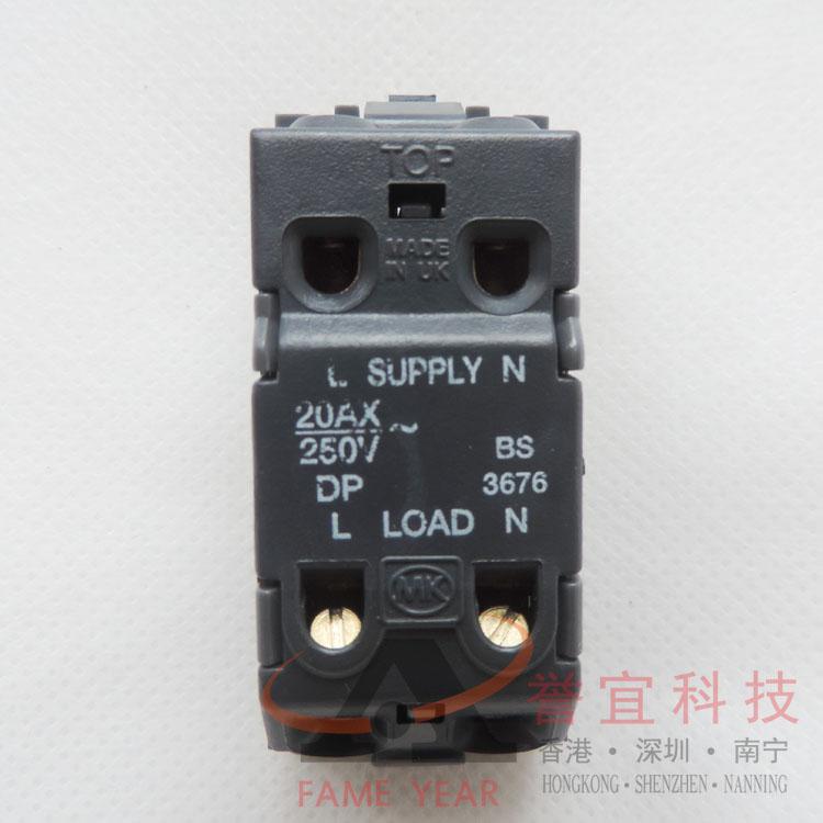 DSCN9065.jpg