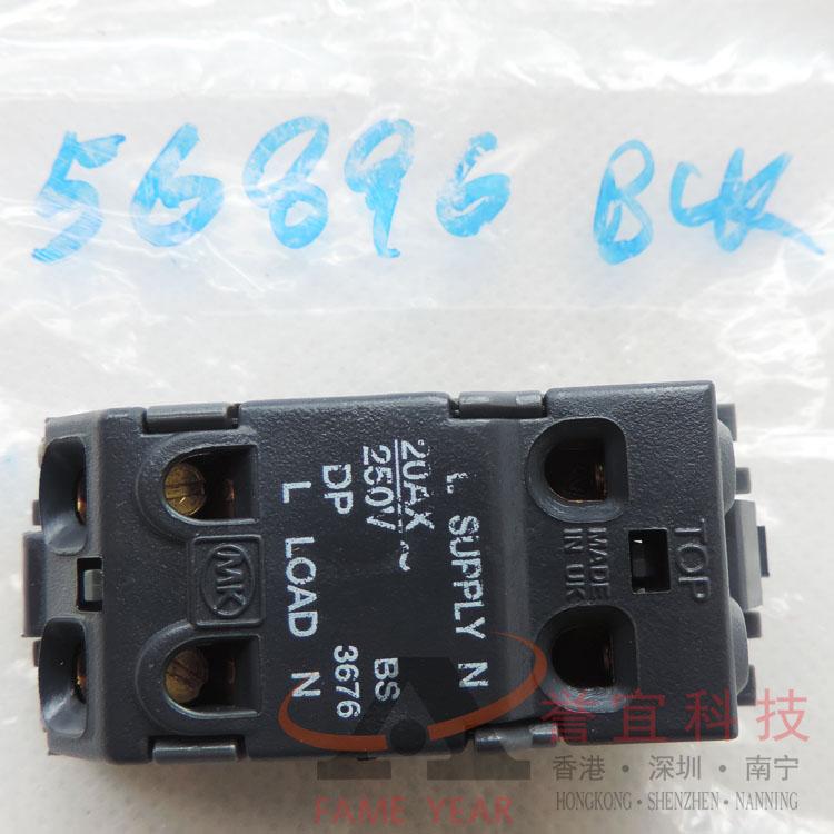 DSCN9062.jpg