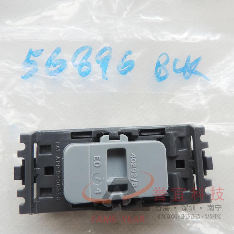 DSCN9063.jpg