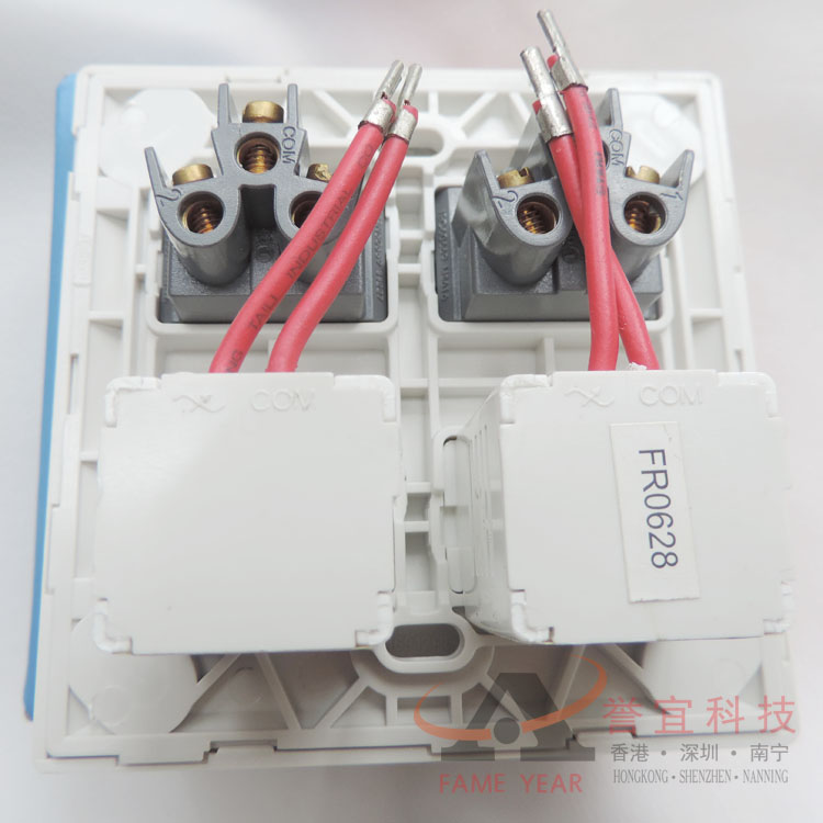 DSCN9030.jpg